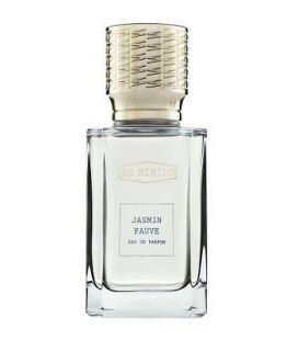 Jasmin Fauve EX Nihilo