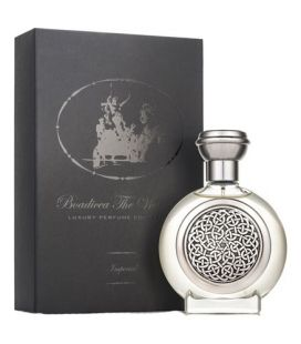 Imperial Oud Boadicea The Victorious