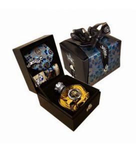 Opulent Deluxe Gift №77 for Men Designer Shaik
