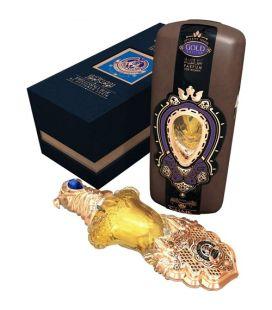 Opulent Gold Edition for Women Designer Shaik