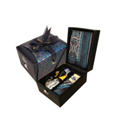 Opulent Deluxe Gift №33 for Women Designer Shaik