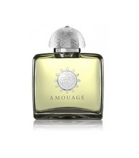 Ciel ladies Amouage