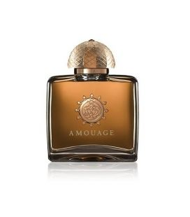 Dia ladies Amouage