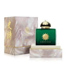 Epic for woman Amouage