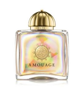 Fate Amouage