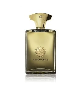 Gold for men Amouage