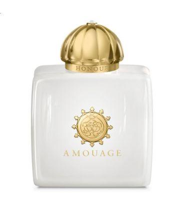 Honour For Woman Amouage
