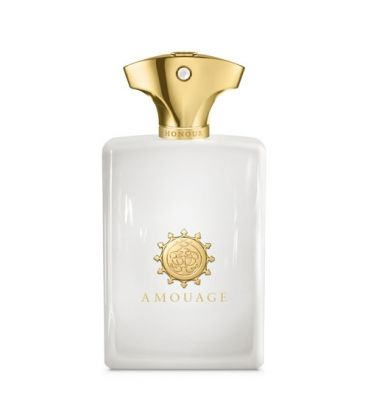 Honour For Man Amouage
