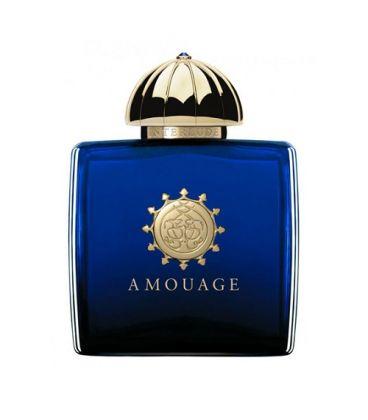 Interlude For Woman Amouage