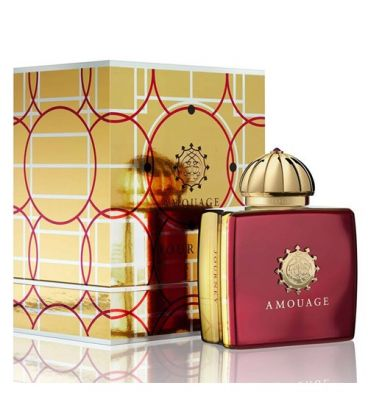 Journey For Woman Amouage