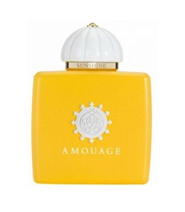 Sunshine Amouage