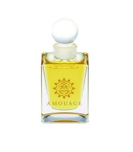 Attar Rose Amouage