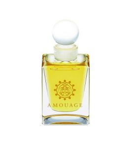 Attar Sandal Amouage