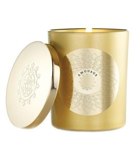 Candle Eternal Oud Amouage
