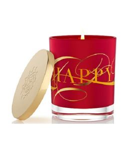 Candle Happy Amouage
