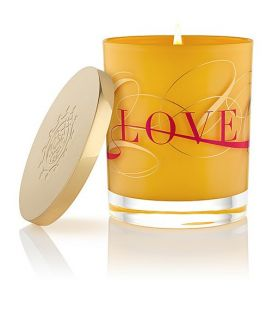 Candle Love Amouage