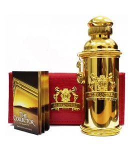 Golden Oud Alexandre J.