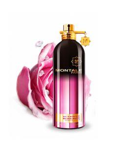 Intense Roses Musk Montale