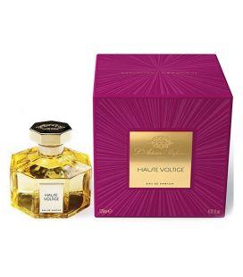 Haute Voltige L`Artisan Parfumeur