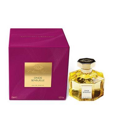 Onde Sensuelle  L`Artisan Parfumeur