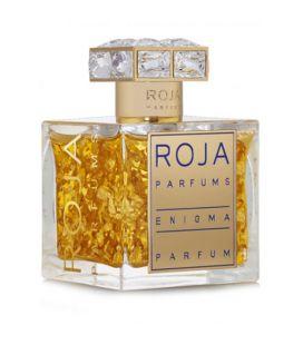 Enigma Parfum d'Or Roja Dove