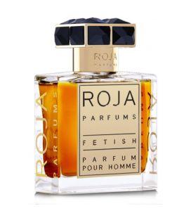 Fetish Pour Homme Roja Dove