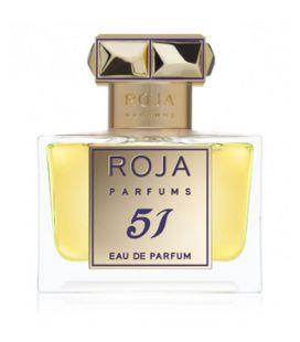 51 Pour Femme Roja Dove