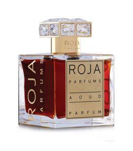 Aoud Roja Dove