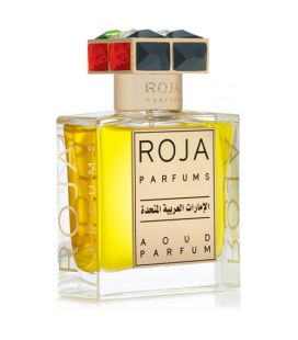 United Arab Emirates Spirit Of The Union Roja Dove