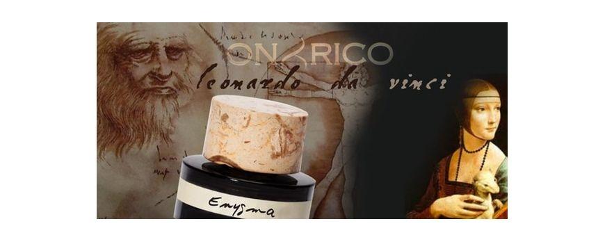 Onyrico - сказка для философов