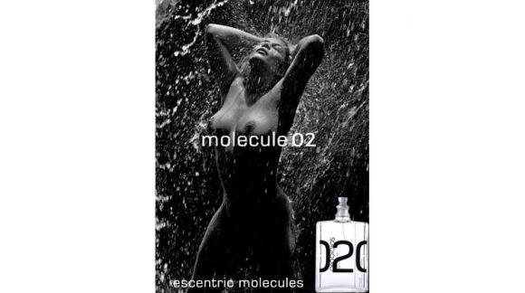 Molecule 02 Escentric Molecules